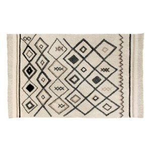 Tapete Bereber Ethnic 1,20x1,80 - Lorena Canals