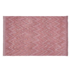 Tapete Terra Canyon Rose 1,70x2,40 - Lorena Canals
