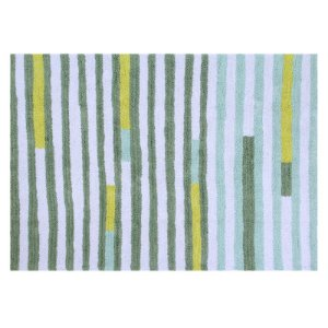 Tapete Stripes 1,40x2,00 - Lorena Canals