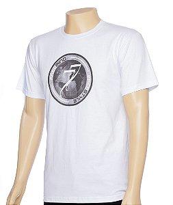 Camiseta Mente Livre