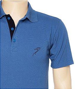 Camisa Polo Originals