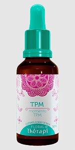 Floral Thérapi TPM 30mL