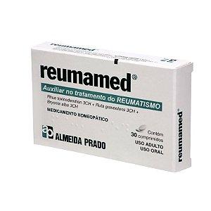 Reumamed