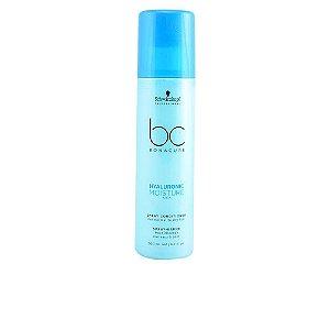 BC Hyaluronic Moisture Kick Spray Condicionador 200ml