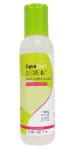 Deva Curl B' - Leave-in 120ml