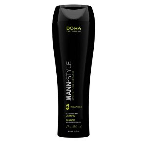 Do.ha Shampoo Mann Style - 250ml