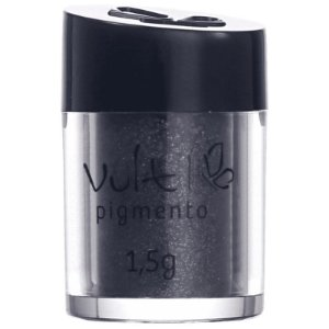 Pigmento Cintilante Vult Make Up 06 -  1,5g