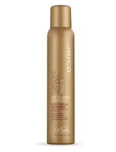Joico K-Pak Color Therapy - Spray de Brilho 212ml