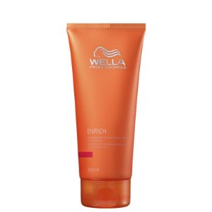 Wella Professionals Enrich - Condicionador 200ml