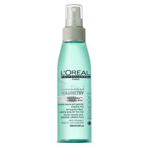 L'Oréal Professionnel Expert Volumetry - Spray de Volume 125ml