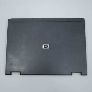 Tampa para tela para Notebook HP Compaq NC6400 Usado