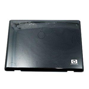 Carcaça da tela para Notebook HP Pavilion DV9749EF Usado