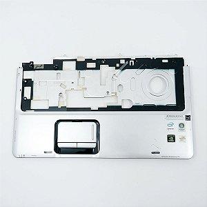 Carcaça do mouse Notebook HP Pavilion DV9749EF Usado