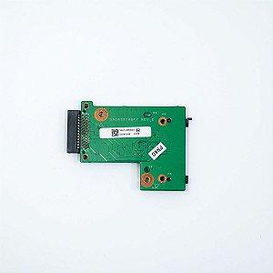 Slot Pcmcia para Notebook HP Pavilion DV9749EF Usado