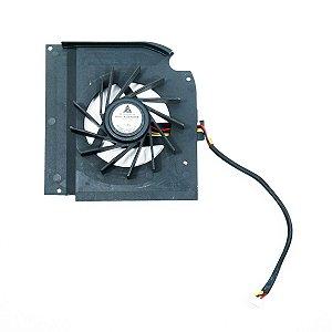Cooler para Notebook HP Pavilion DV9749EF Usado