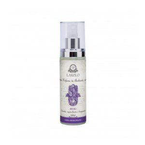 BORRIFADOR REIKI 200ML