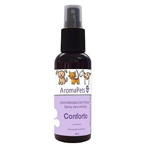 Aromapet Confort - By Samia - 120 ml