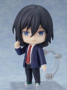 FRETE GRATIS - PRE ORDER - 1597 Nendoroid Izumi Miyamura Data de lançamento: 2021/10