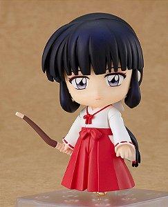 FRETE GRATIS - PRE ORDER - 1537 Nendoroid Kikyo  Data de lançamento: 2021/07