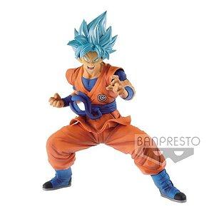 Super Dbheroes Son Goku Chouzetsu Gikou Vol.1