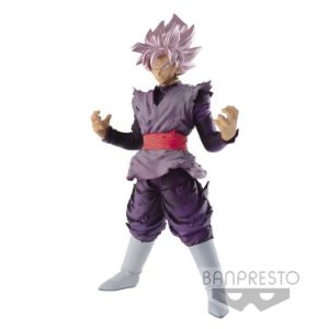 Dragon Ball Blood Of Saiyans Super Saiyan Rose