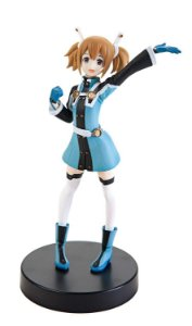 Furyu Sword Art Online The Movie: Silica