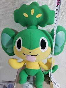 Pelucia Pokemon 30 cm