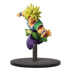 Dragon Ball Match Makers - Broly