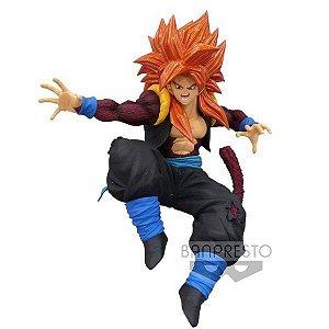 Dragon Ball SDBH - 9th Aniversary Figure