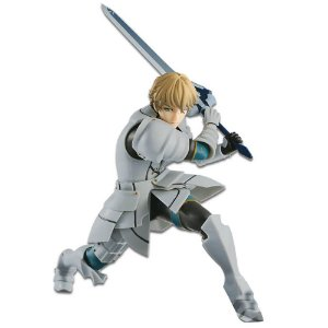 EXQ Figure Fate Grand Order Gawain