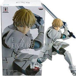 EXQ Figure Fate Grand Order