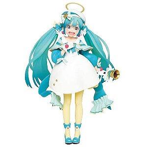 Hatsune Miku 2nd Winter Version