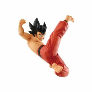 Dragon Ball Match Makers - Goku