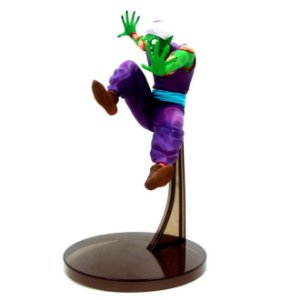 Dragon Ball Match Makers - Piccolo