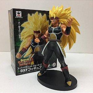 Dragon Ball DXF Barduck Xeno Vol. 3