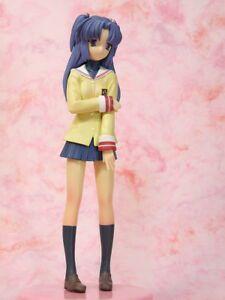 Clannad - Kotomi Ichinose Figure