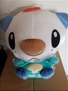 Pelucia Pokemon