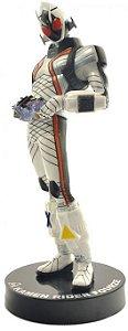 Banpresto Kamen Rider Fourze PVC Figure