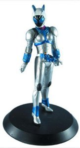 Kamen Rider Series Kamen Rider Fourze Seishun