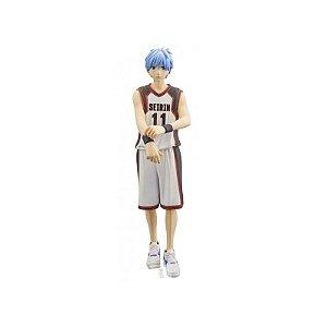 Kuroko No Basket - DX Figure - Cross Players Vol. 1 - Tetsuya Kuroko