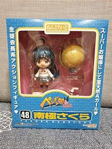 Nendoroid Sakura Nankyoku - 48