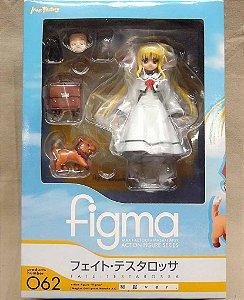 Fate Figma -  Testarossa 062