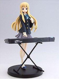 K-ON! ! SQ Figure Kotobuki Tsumugi