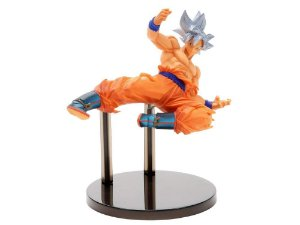 DRAGON BALL Super Son Goku FES! ! No. 8 A: Son Goku