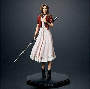 Ichiban Kuji - Final Fantasy 7 Remake - Aerith