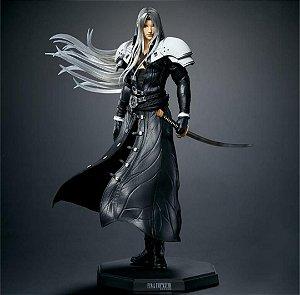 Ichiban Kuji - Final Fantasy 7 Remake - Sephiroth
