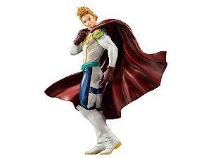 Boku no Hero Lemillion Mirio Togata ichiban Kuji 20cm