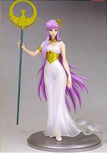 Excellent Model - Saint Seiya: Athena (Saori Kido) 1/8