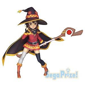 Konosuba Megumin Sega LPM