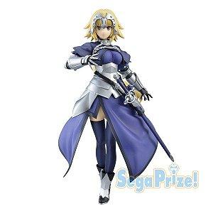 Fate/Apocrypha SPM Figure Ruler/Jeanne d'Arc